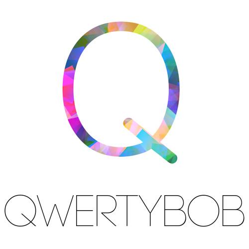 Qwertybob's avatar