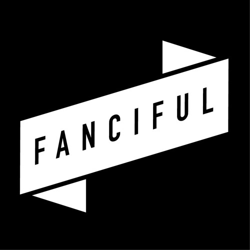 Fanciful's avatar