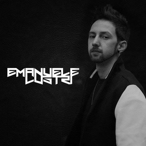 Emanuele Lustri's avatar