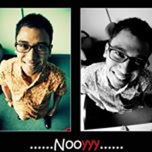 Noorman Falaq's avatar
