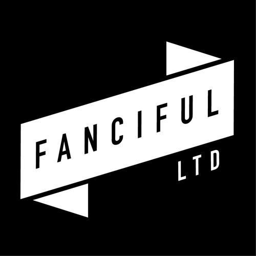 Fanciful Limited's avatar