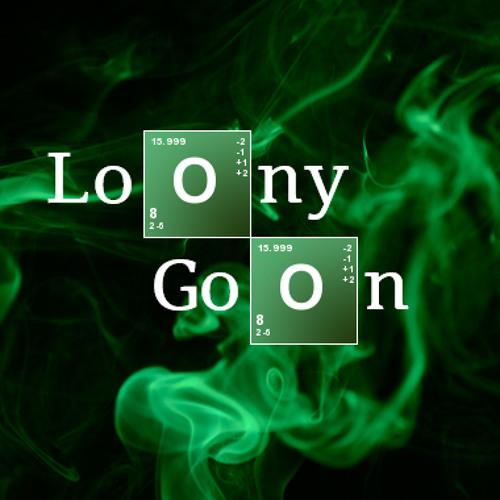 Loonygoon's avatar