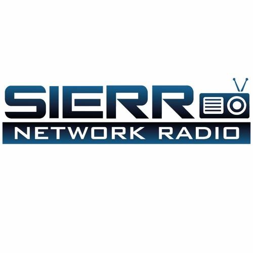 Sierra Network Radio's avatar