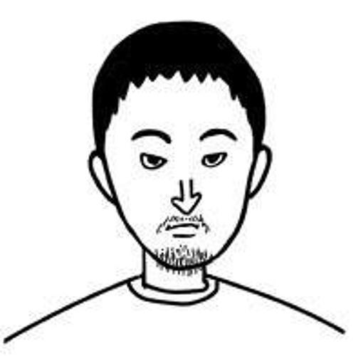 頓挫HOMELESS's avatar