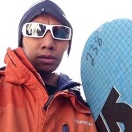 Landon Kaleo Galicinao's avatar
