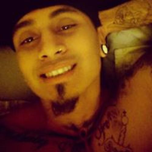 Juan Tattoo-shadow Monzon's avatar