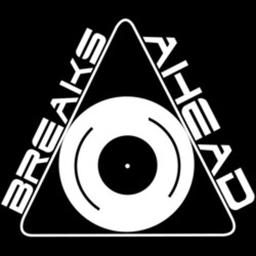 BreaksAhead's avatar