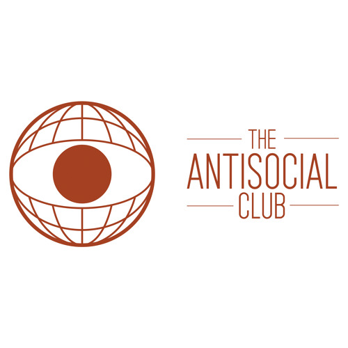The Antisocial Club's avatar