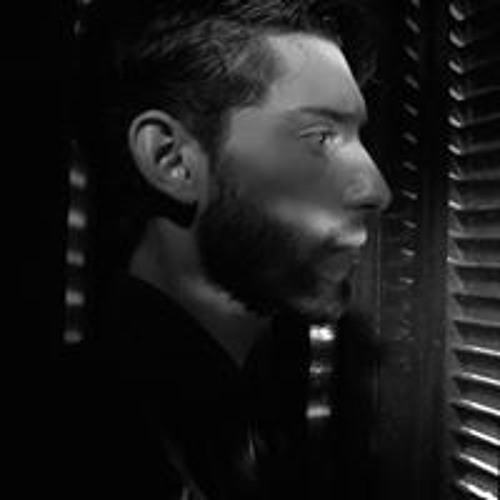 Gonzalo Amarillo's avatar