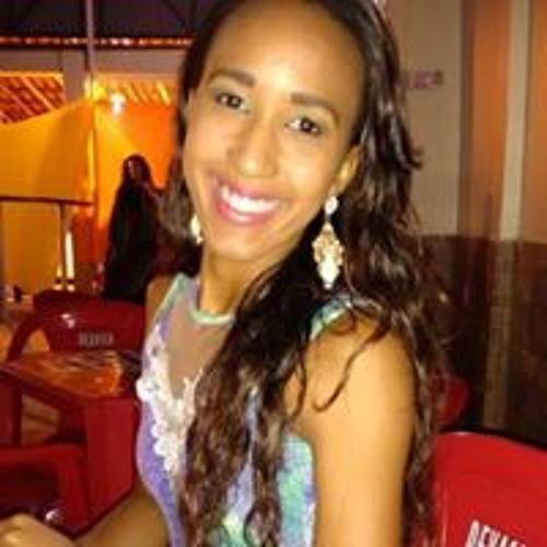 Cynthia Azevedo's avatar