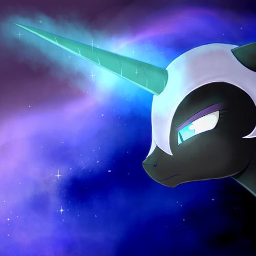~Koda~'s avatar