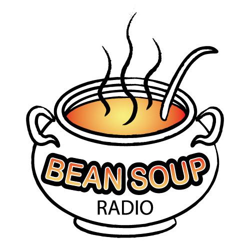 Bean Soup Times's avatar