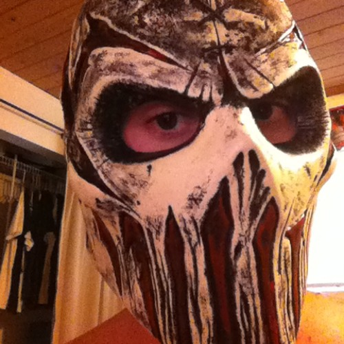 Kerwin Bode's avatar