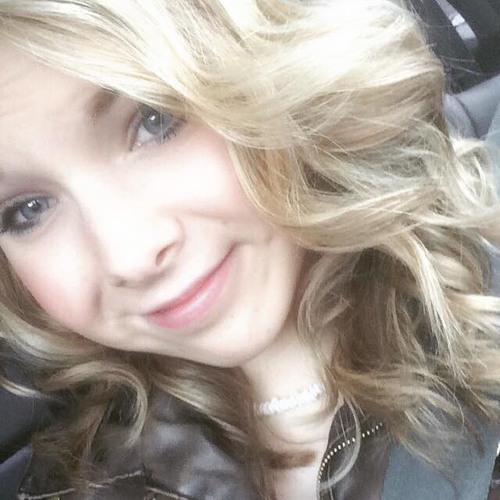Tyra May Histle's avatar