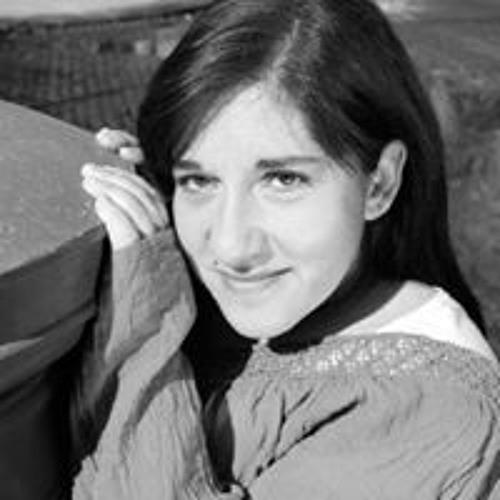 Mariana Imaz's avatar