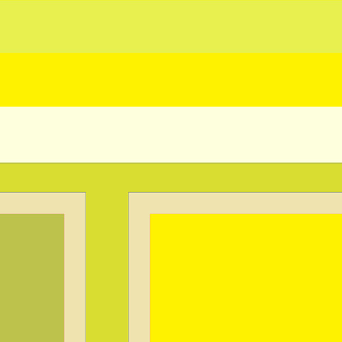 Just yellow's avatar