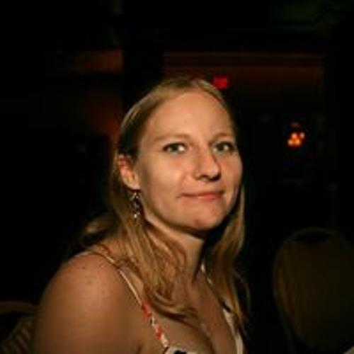 Shana Crouse's avatar