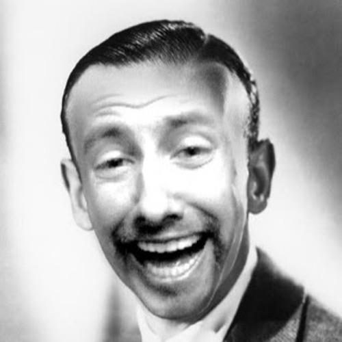 Brian Artman's avatar