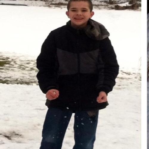 Zachary Bouchard's avatar
