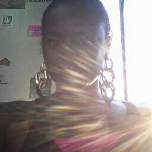 kaylovekydee's avatar