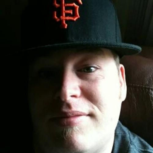 hellanorcal916's avatar