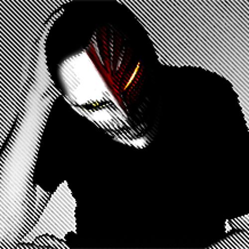 Karmavore's avatar