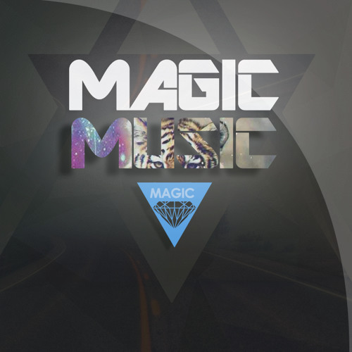MAGIC MUSIC | Free Listening on SoundCloud