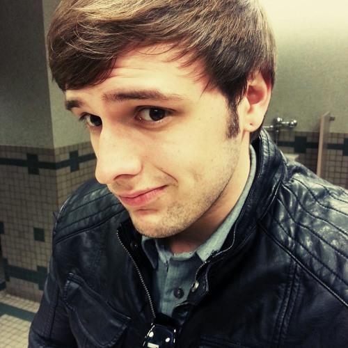 Andrew Grube's avatar