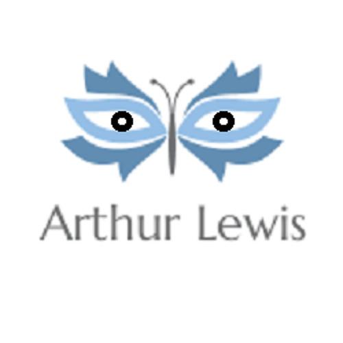 Arthur Lewis's avatar