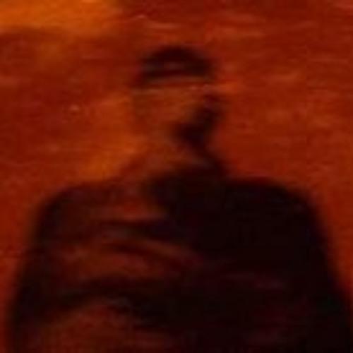 Rob Angus's avatar