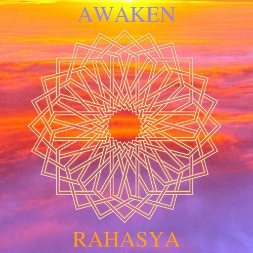 Rahasya Music's avatar