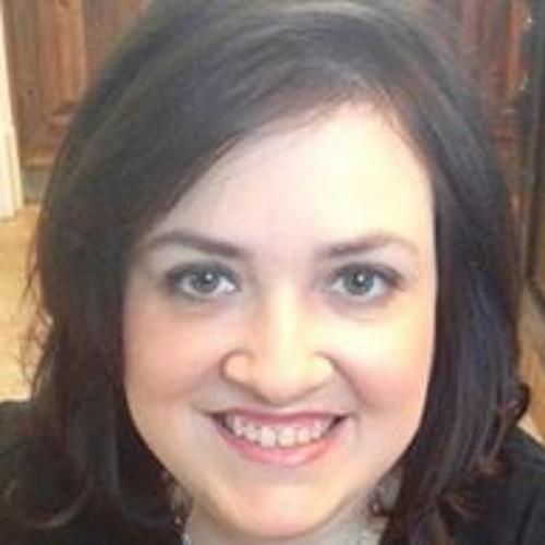 Tamar Hirsch's avatar