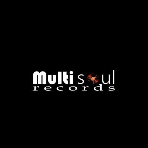 Multi Soul Records's avatar