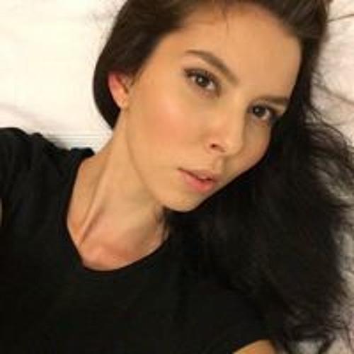 Tatiana Eliseeva's avatar
