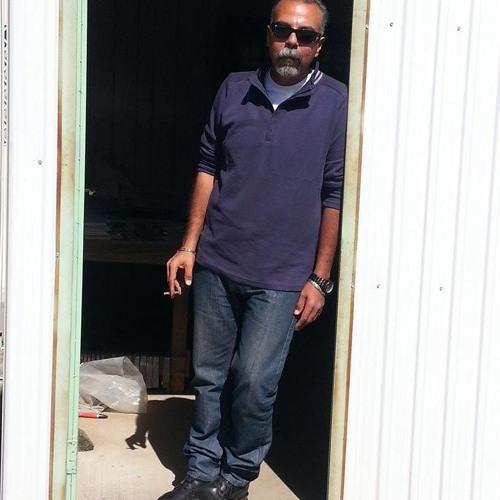 n_benjamin's avatar