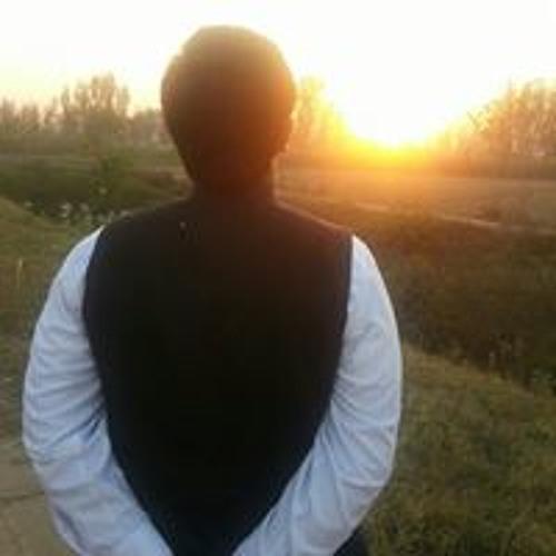 Zarak Shah's avatar