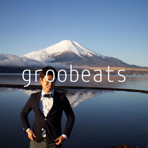 groobeatz's avatar