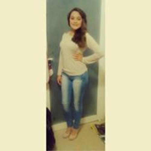 Alma Arango's avatar