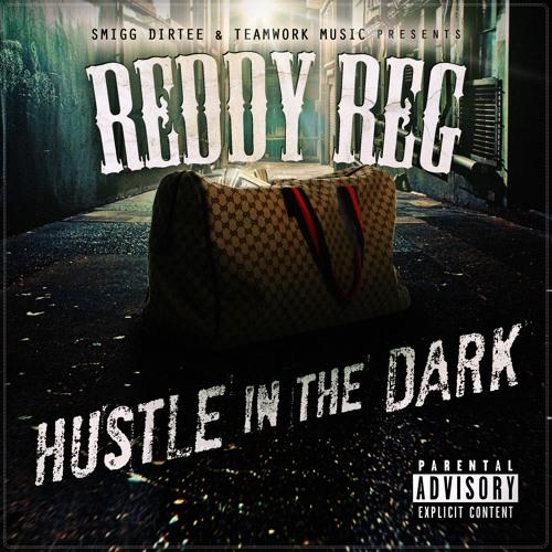 REDDY REG's avatar