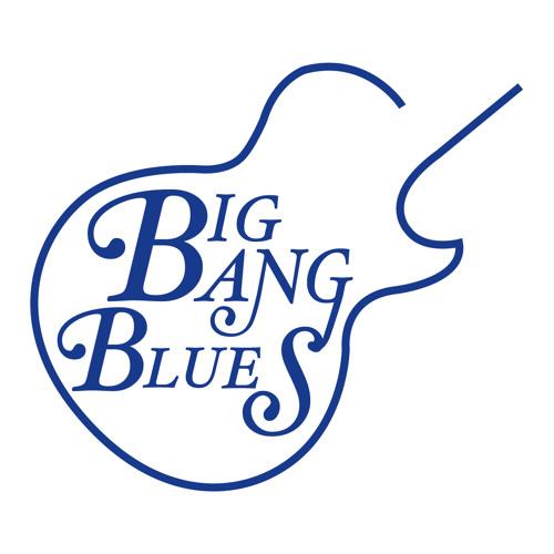 Big Bang Blues's avatar