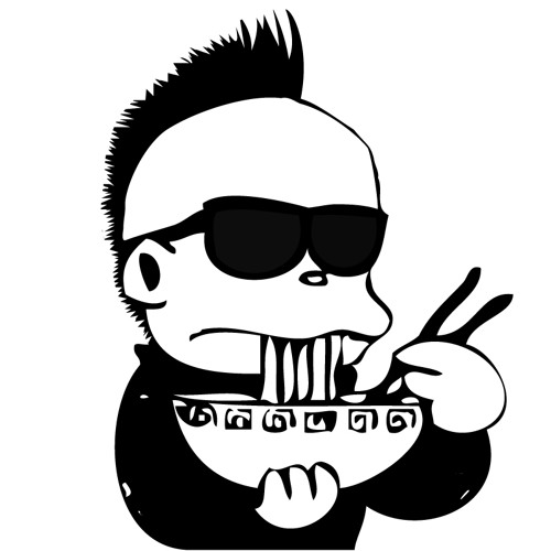 Koyanicovich's avatar
