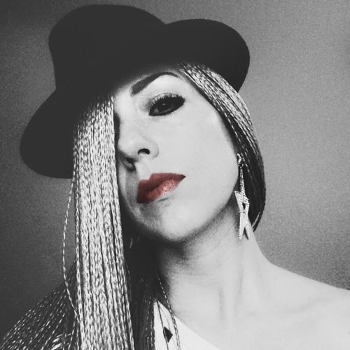 Miss Connie's avatar