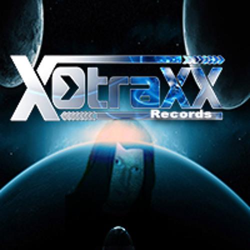 X-Traxx Records's avatar
