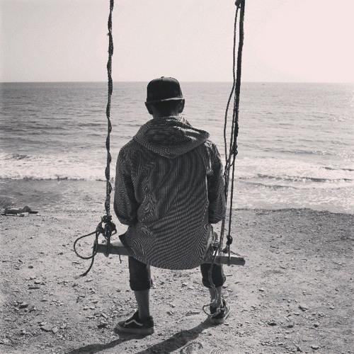 ∆ Mel Segundo ∆'s avatar