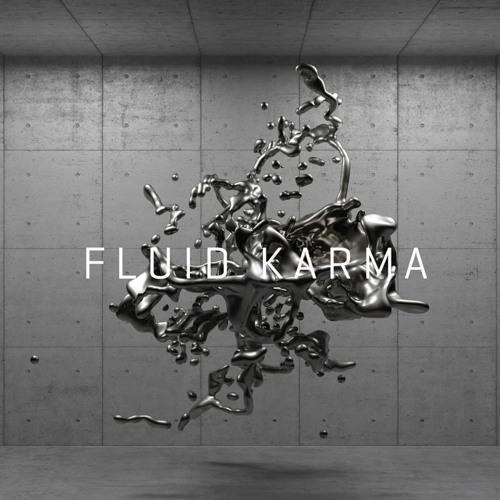 Fluid Karma's avatar