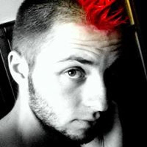 Tynatomáš Pon-orca Oravec's avatar