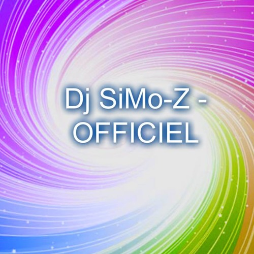 Dj SiMo-Z - OFFICIEL's avatar