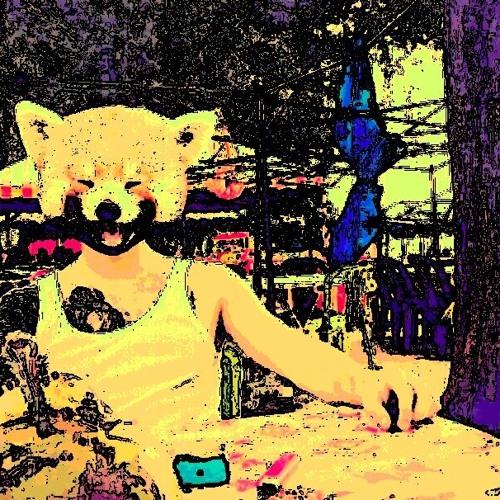 emrax13's avatar