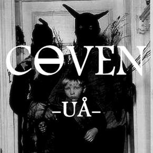 CӨVΣN.'s avatar