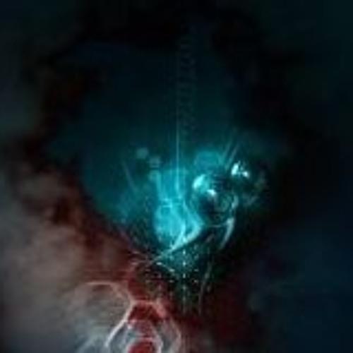 mr. Incredibubble's avatar